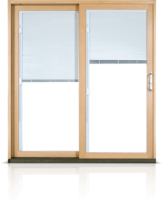 Builders Wood Jeld Wen Doors Amp Windows