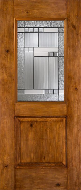 Jeldwen Doors Amp Jeld Wen Fiberglass Doors