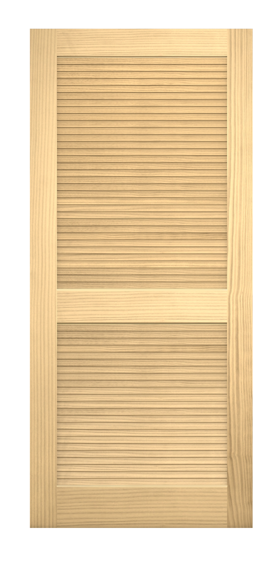 Jeld wen door frames page frame design reviews