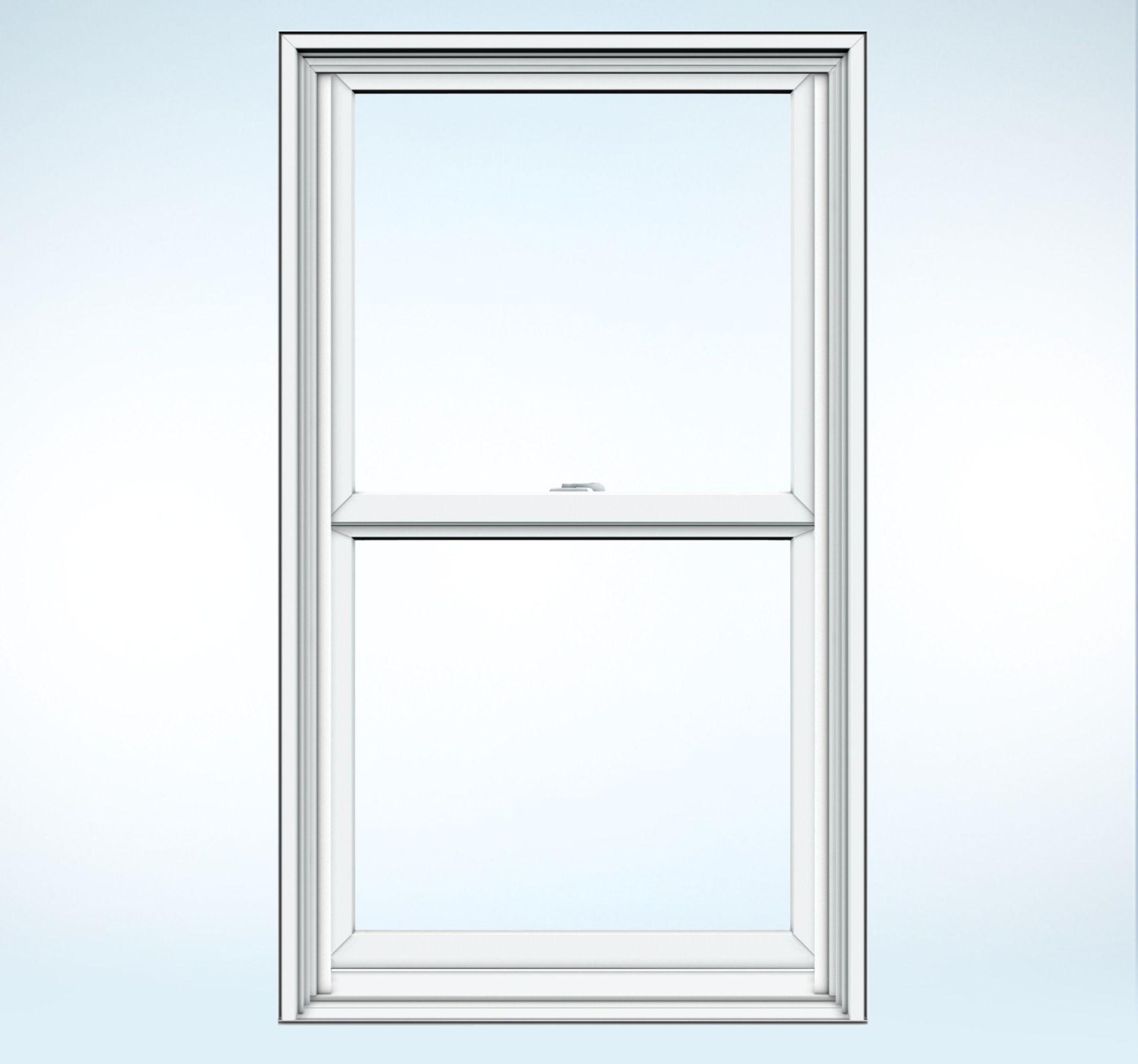 Jeld Wen Window Sash Replacement Mycoffeepot Org